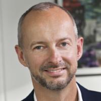 Jesper Trillingsgard DSKP